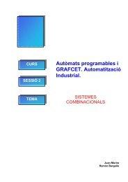 CURSO PLC 2.pdf