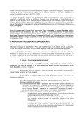 pleg de condicions administratives particulars - Page 2