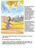 15 Els quatre dracs - Contes del Món - Page 3