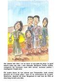 15 Els quatre dracs - Contes del Món - Page 5