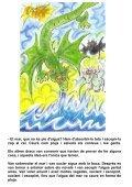 15 Els quatre dracs - Contes del Món - Page 6