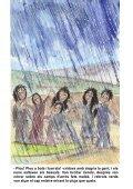 15 Els quatre dracs - Contes del Món - Page 7