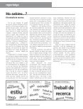 Revista Reviscola n. 4 (2008) - Institut Jaume Huguet - Page 4