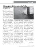 Revista Reviscola n. 4 (2008) - Institut Jaume Huguet - Page 5