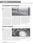 Revista Reviscola n. 4 (2008) - Institut Jaume Huguet - Page 6