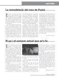 Revista Reviscola n. 4 (2008) - Institut Jaume Huguet - Page 7