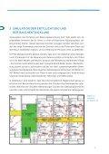 Evakuierung von Pflegeheimintensivstationen - hhpBerlin - Seite 7