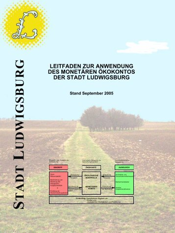 Leitfaden - HHP Hage + Hoppenstedt Partner