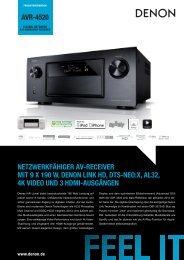 DE - EP Herber Online