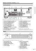 Bedienungsanleitung (IT,DE) - HIFI-REGLER - Page 7