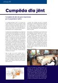 Download file (1,73 MB) - .PDF - Page 6