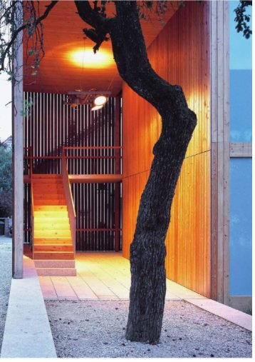zum Pressebericht - ABA Holz