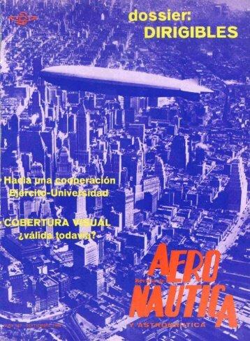Nº 537 1985 Septiembre - Portal de Cultura de Defensa - Ministerio ...
