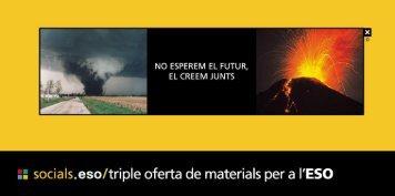 projecte - laGalera.Text