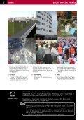 S'inicia el projecte del nou camp de futbol municipal de gespa artificial - Page 2