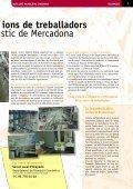 S'inicia el projecte del nou camp de futbol municipal de gespa artificial - Page 7