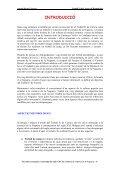 Els oficis artesanals a l'entrada del segle XXI - Page 6