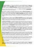 ciudadanos habeas data _2 - Fenalco Antioquia - Page 2
