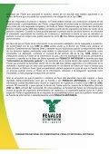ciudadanos habeas data _2 - Fenalco Antioquia - Page 3