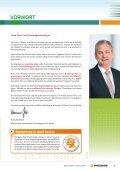 Berufswahl BegleIten - Planet Beruf.de - Seite 3