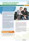 Berufswahl BegleIten - Planet Beruf.de - Seite 7
