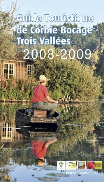 office de tourisme 3 vallees