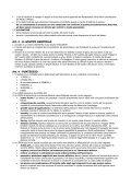 IAKSA Regolamento Kumite Shobu Sanbon - Page 3