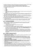 IAKSA Regolamento Kumite Shobu Sanbon - Page 4