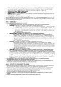 IAKSA Regolamento Kumite Shobu Sanbon - Page 5