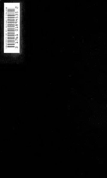 Benjamin Disraeli : an unconventional biography