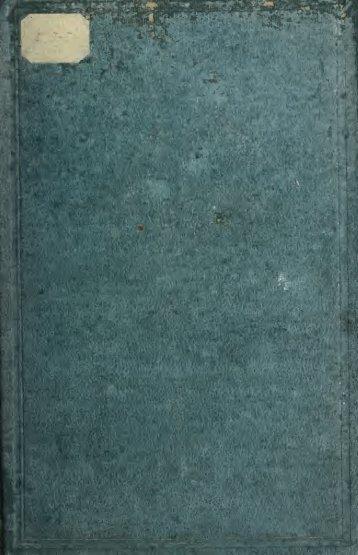 Djiny a bibliografie eské katolické literatury náboenské ... - Index of