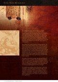 Icons_2008_hjemmesid.. - Rikki Tikki Company - Page 2