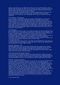 Beifang Peak 2011 - Seite 3