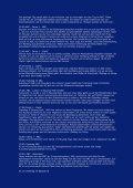 Beifang Peak 2011 - Seite 4