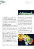 06 2010 - Vermessung Hils - Seite 5