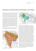 06 2010 - Vermessung Hils - Seite 7