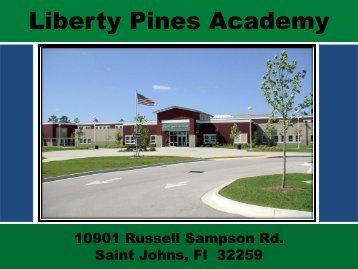 (ren-WAH) Mixed Media Still Life Art Project - Liberty Pines Academy