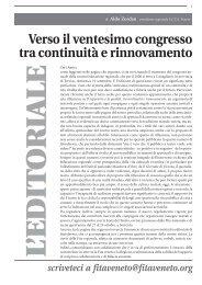 per - FITA Veneto
