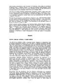 Central Opera Service Bulletin - March - April, 1969 - CPANDA - Page 6