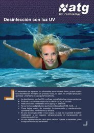 Desinfecci%C3%B3n%20ATG%20UV