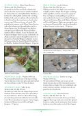 Spring 2012 newsletter - Butterfly Conservation - Page 4