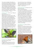 Spring 2012 newsletter - Butterfly Conservation - Page 5