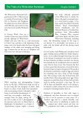Spring 2012 newsletter - Butterfly Conservation - Page 6