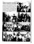Inco Triangle - Sudbury Museums - Page 4