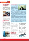 Textile machinery manufacturers from China - Pakistan Textile Journal - Page 3
