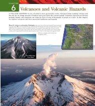 Volcanoes and Volcanic Hazards