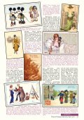 The diversity of Aurelio Bertiglia The diversity of Aurelio Bertiglia - Page 4