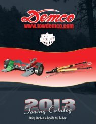 Template RV Catalog rev 24 - Demco Towing Products