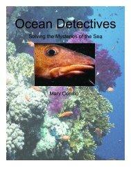 Ocean Detectives - US Globec