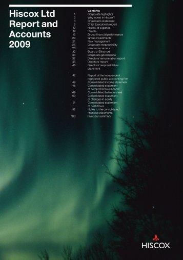 Download PDF - Hiscox